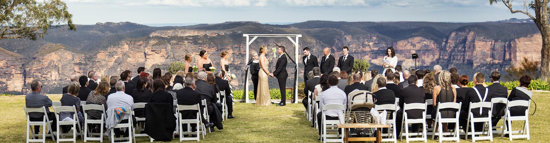 wedding-slider-2